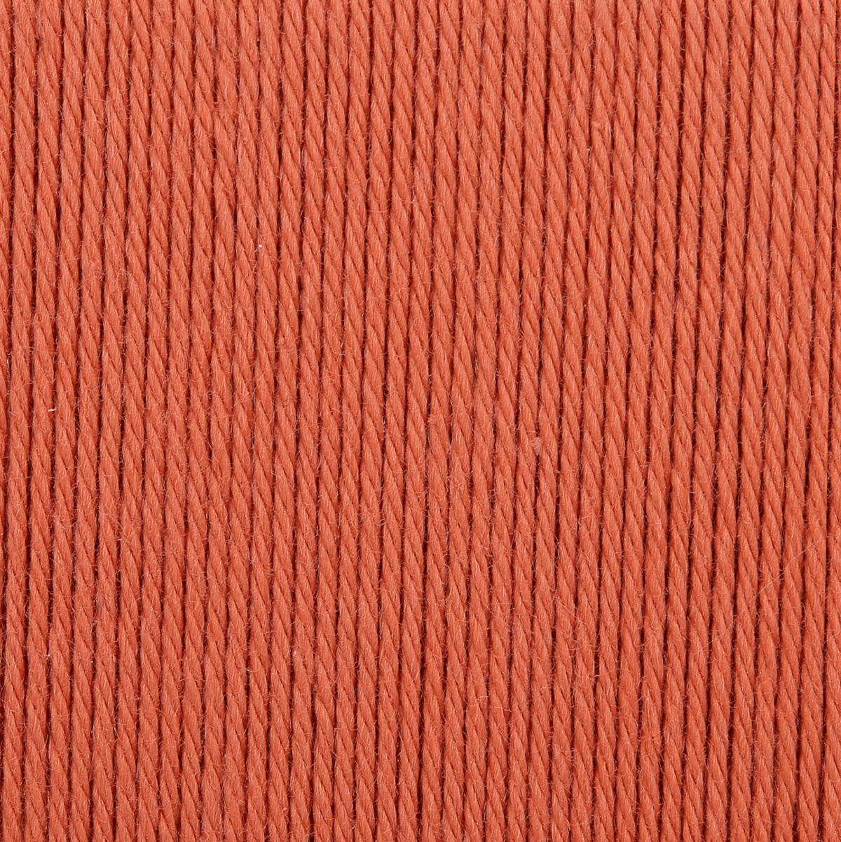 Picture of Organic Cotton: 10 x 50g: Red Dunes