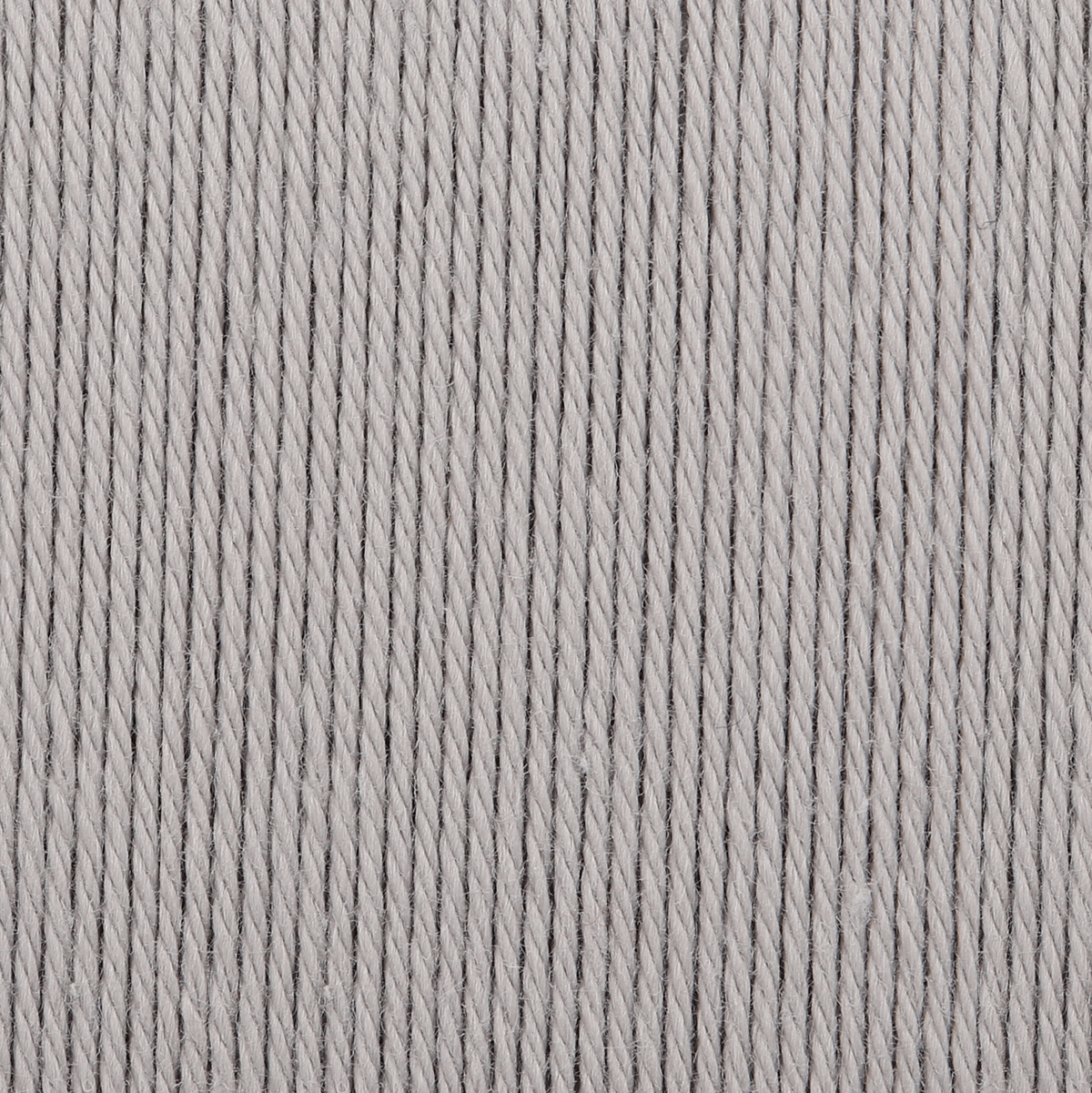 Picture of Organic Cotton: 10 x 50g: Stormy Cloud