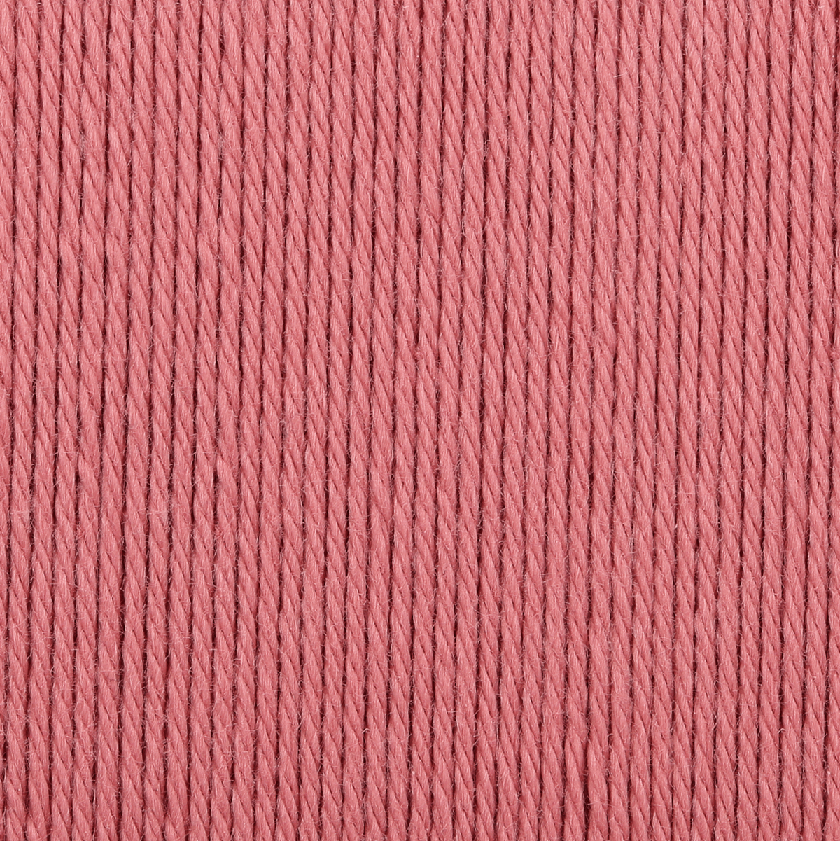 Picture of Organic Cotton: 10 x 50g: Vintage Rose
