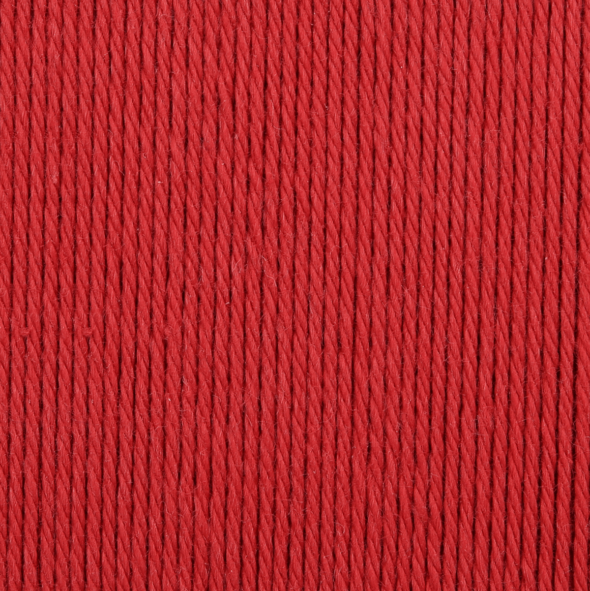 Picture of Organic Cotton: 10 x 50g: Terracotta