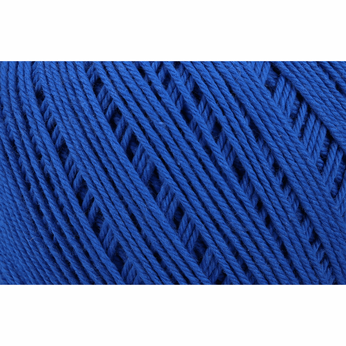 Picture of Baby Pure Cotton: 10 x 50g: Marine Blue