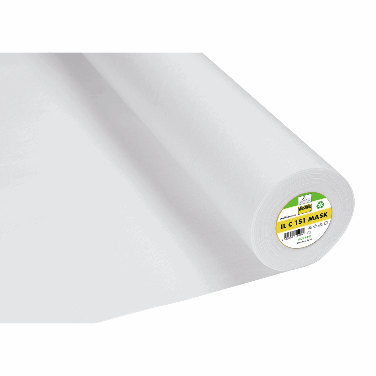 Picture of Mask Interfacing: 50m x 90cm