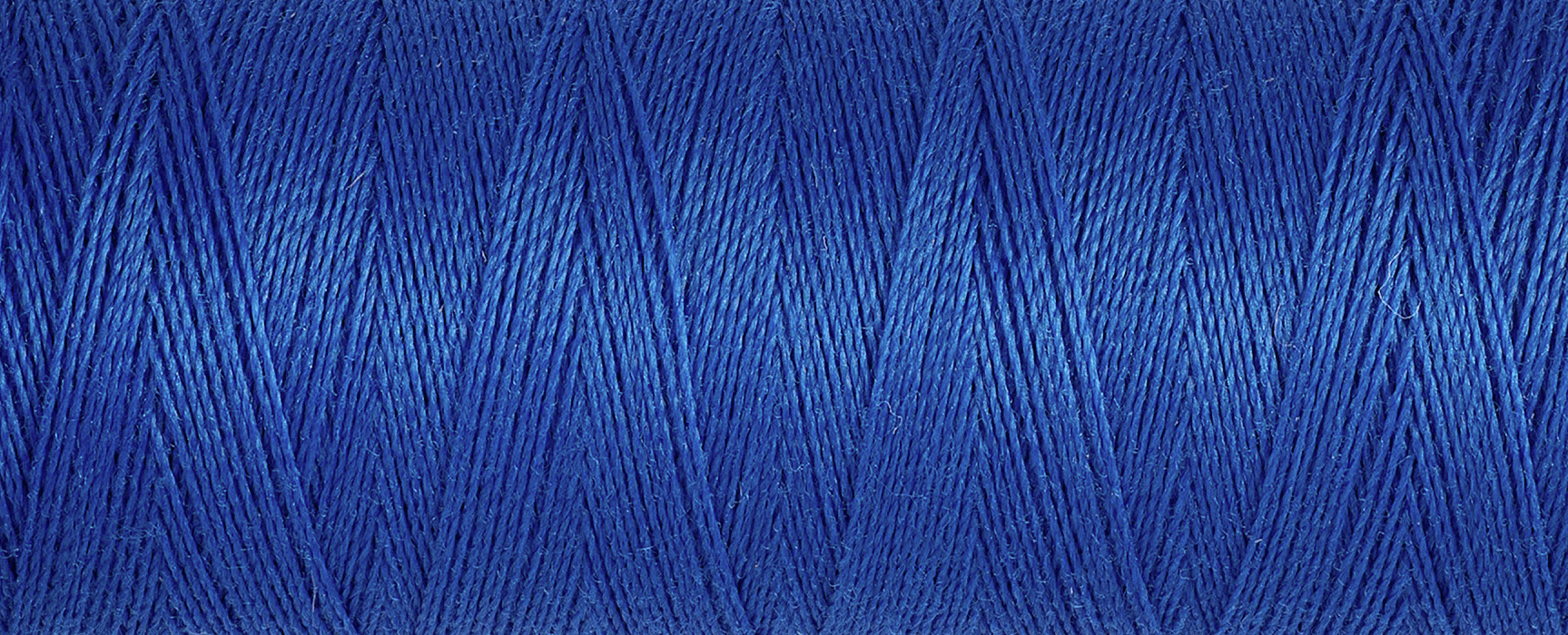 Picture of Sew-All Thread rPET: 100m