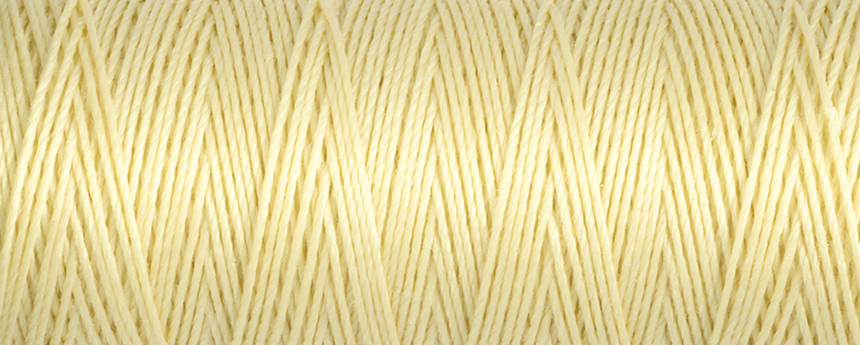 Picture of Silk Thread: R753: 30m