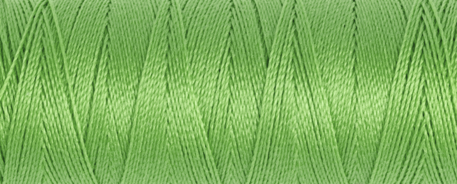 Picture of Maraflex: 5 x 150m: Lime Green