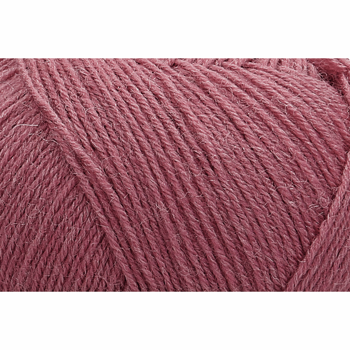 Picture of Uni: 4 Ply: 10 x 100g: Maroon
