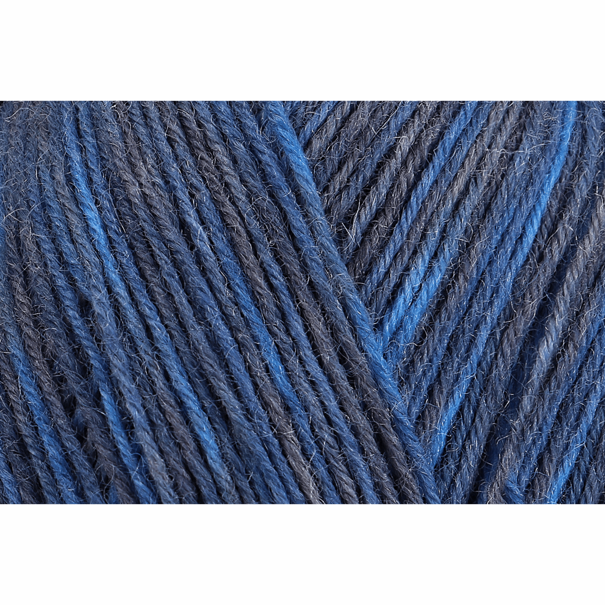 Picture of Color: 4 Ply: 10 x 100g: Party