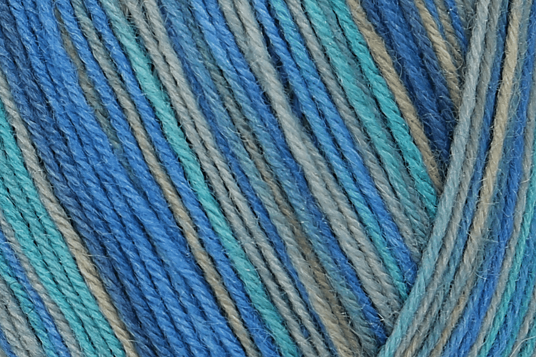 Picture of Color: 4 Ply: 10 x 100g: Exit
