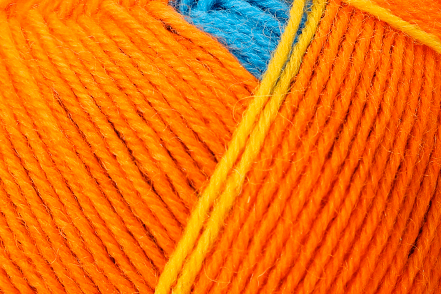 Picture of Design Line - Arne & Carlos: Pairfect: Color: 4 Ply: 5 x 100g: Bindal