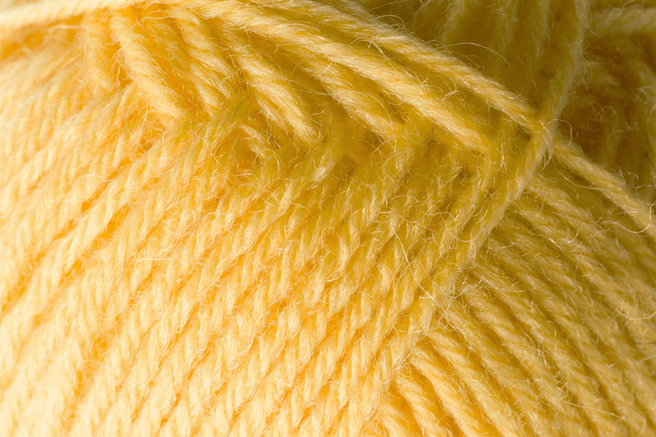 Picture of Baby Smiles: My First Regia: 4 Ply: 10 x 25g: Sonne