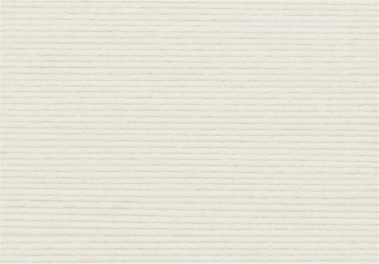 Picture of Silk: 5 x 100g: White
