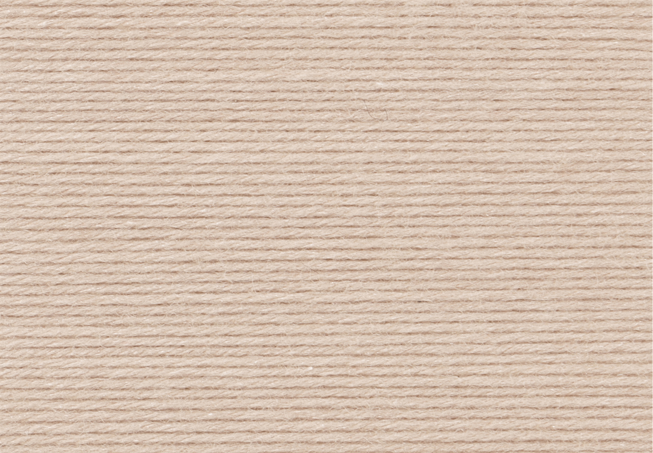 Picture of Silk: 5 x 100g: Camel