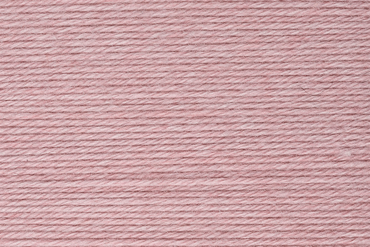 Picture of Silk: 5 x 100g: Rose
