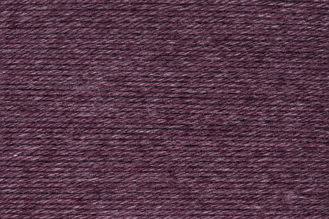 Picture of Silk: 5 x 100g: Purple