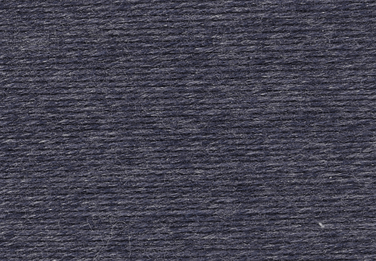 Picture of Silk: 5 x 100g: Jeans Mix