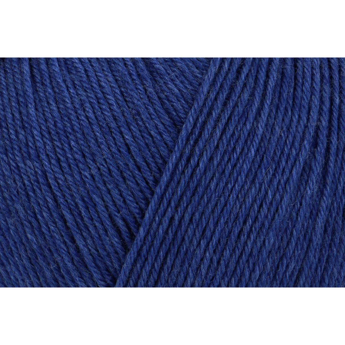 Picture of Premium Silk: 4 Ply: 5 x 100g: Navy Blue