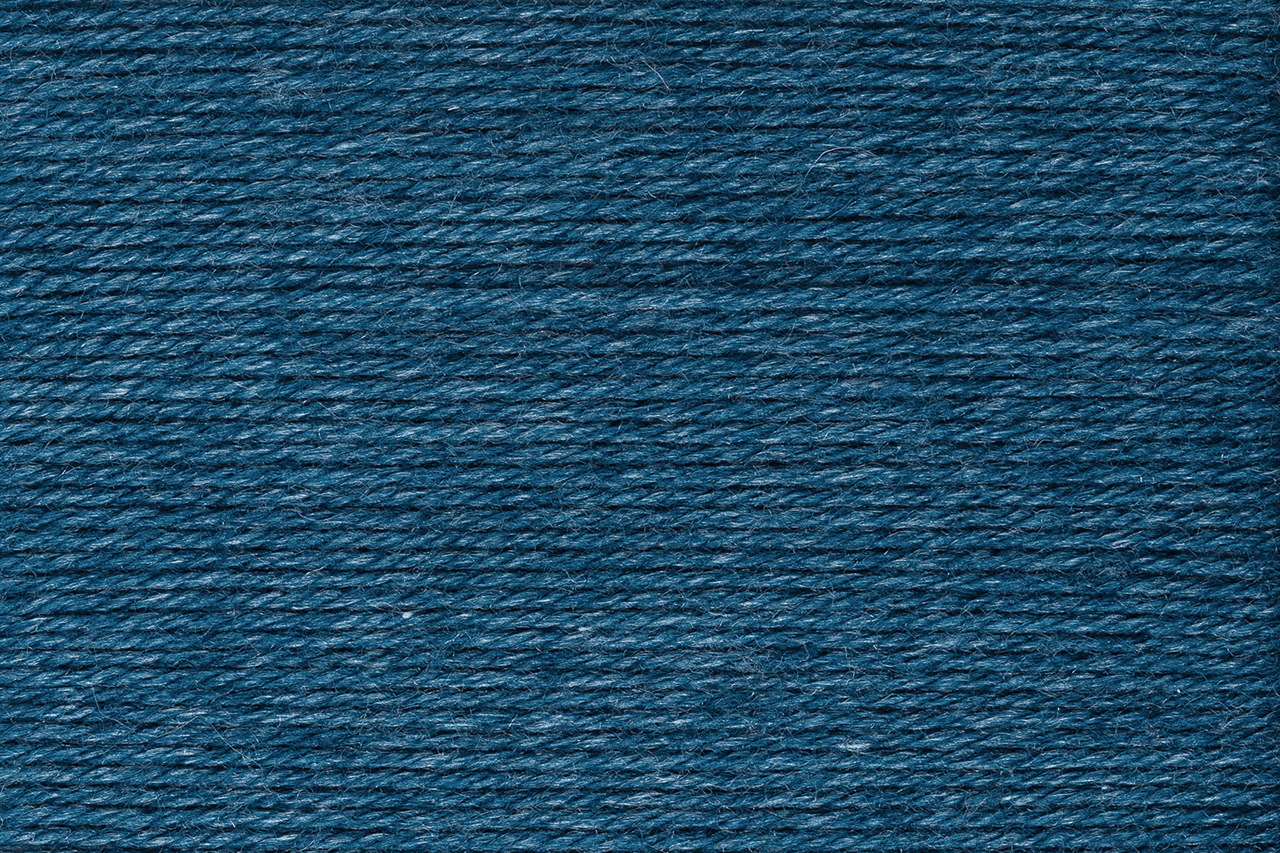 Picture of Silk: 5 x 100g: Teal