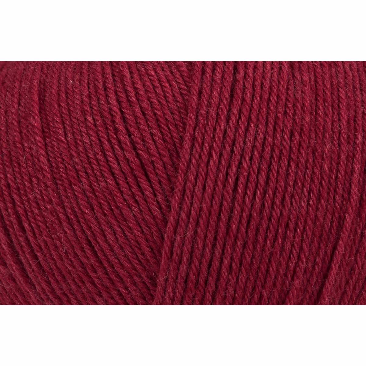 Picture of Premium Silk: 4 Ply: 5 x 100g: Rose Red