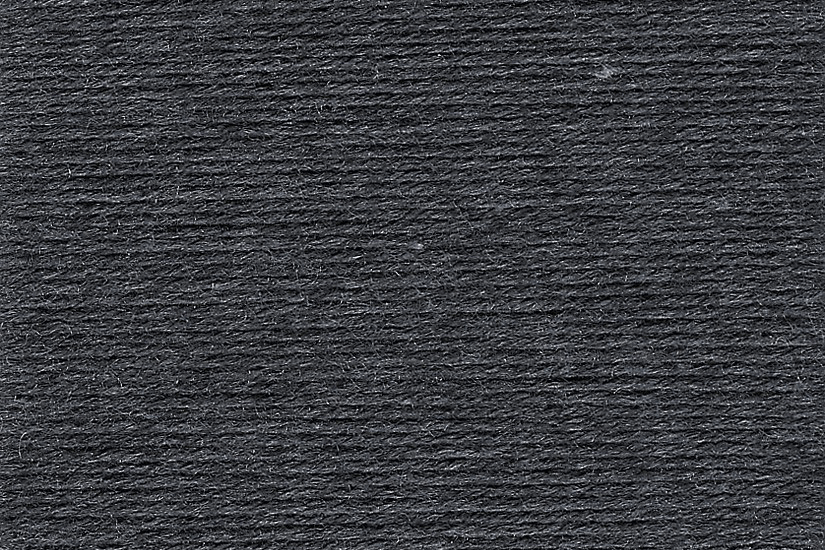 Picture of Silk: 5 x 100g: Anthracite Mix