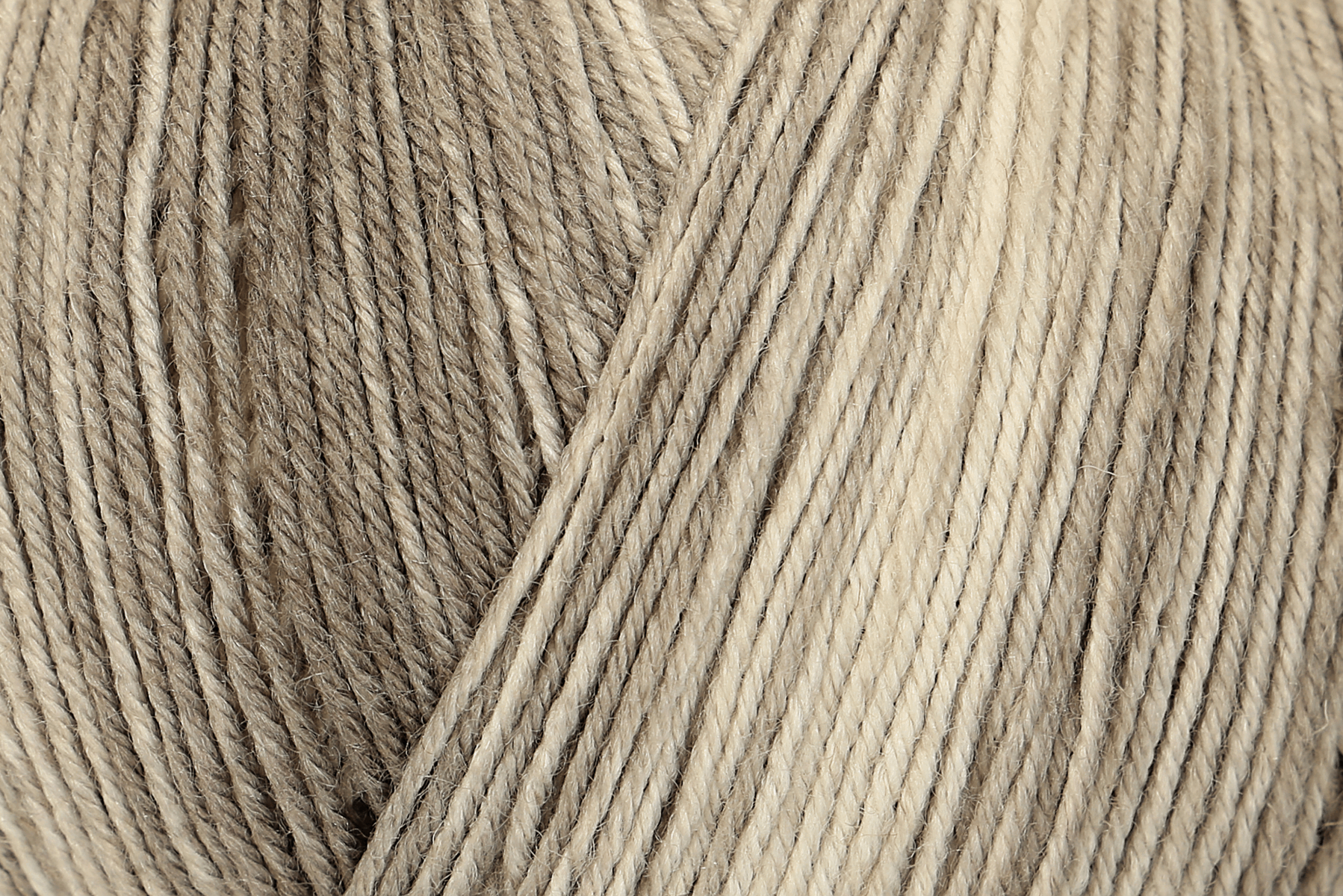 Picture of Silk Color: 4 Ply: 5 x 100g: Taupe Colour