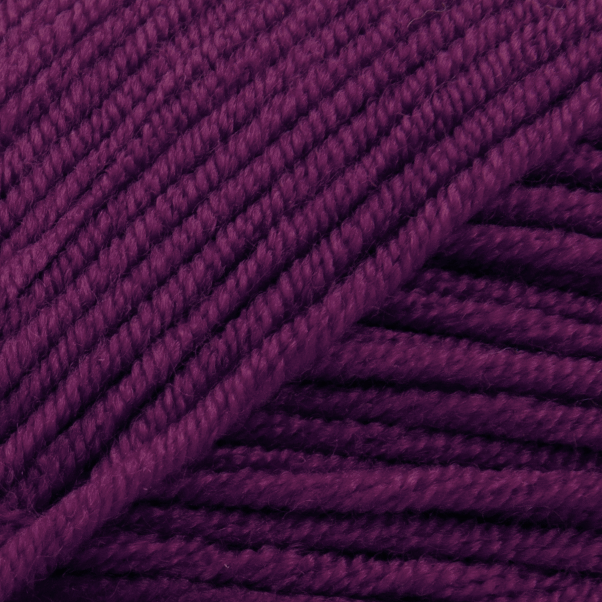 Picture of Smoothie: Double Knitting: 10 x 100g: Deep Magenta