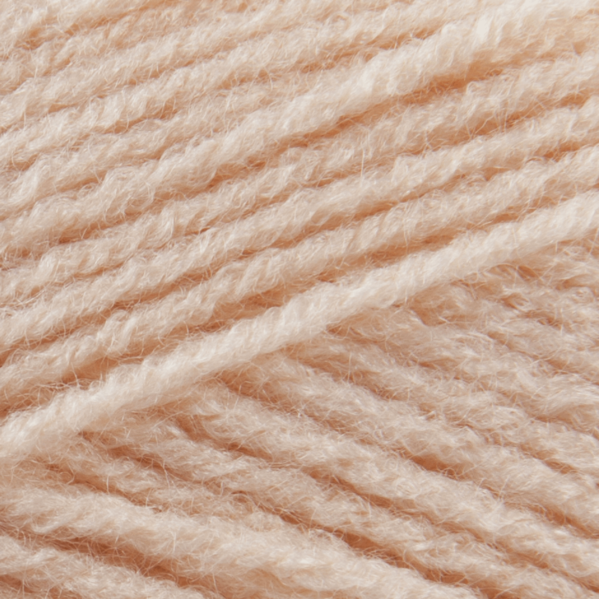 Picture of Fairytale: Dreamtime: 4 Ply: 10 x 25g: Peach