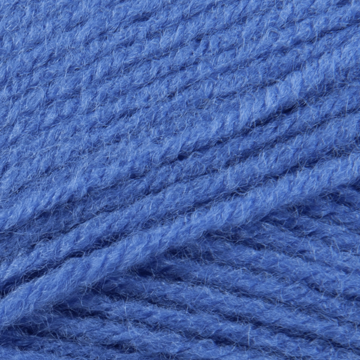 Picture of Fairytale: Dreamtime: 4 Ply: 10 x 25g: Sky Blue