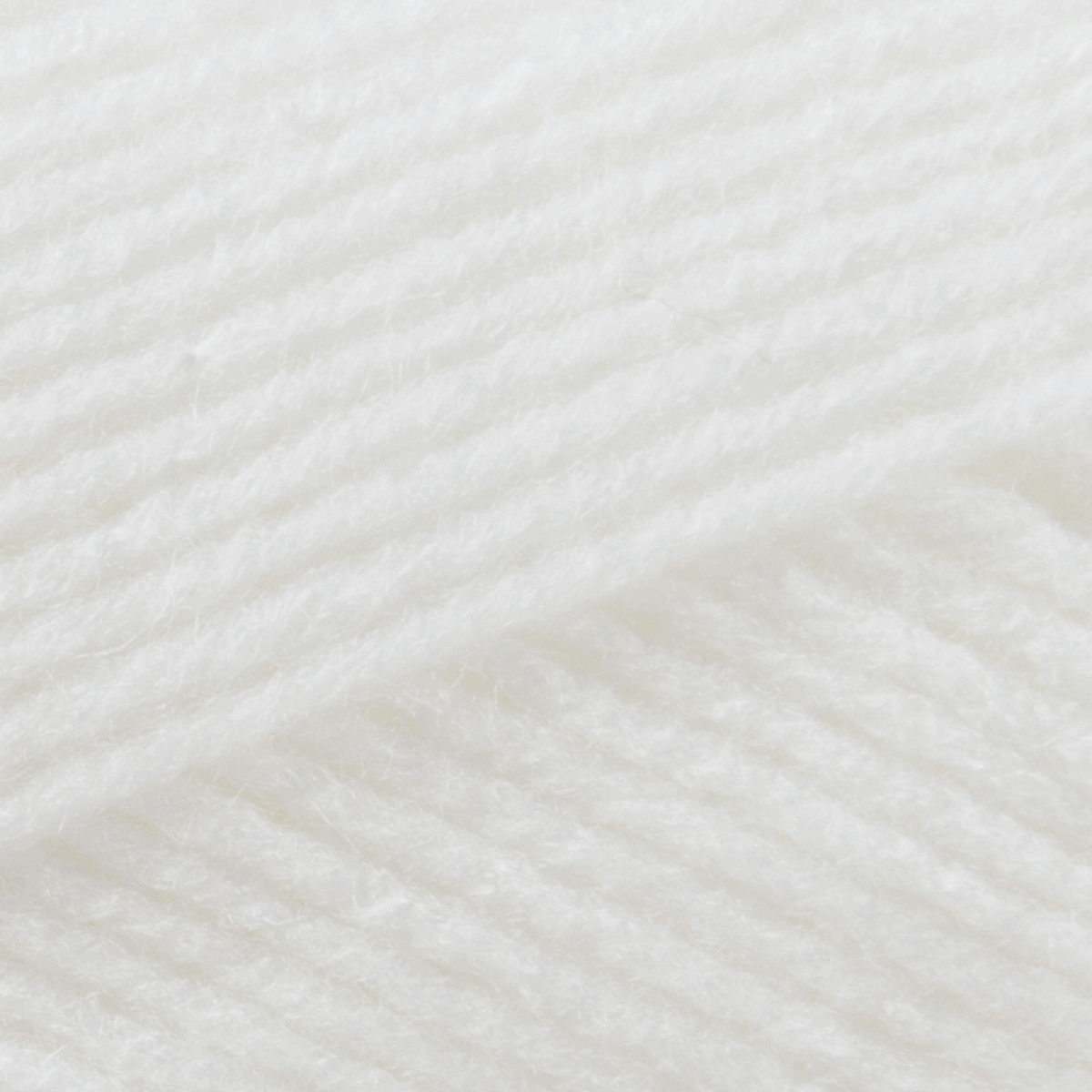 Picture of Fairytale: Fab: 4 Ply: 10 x 50g: White