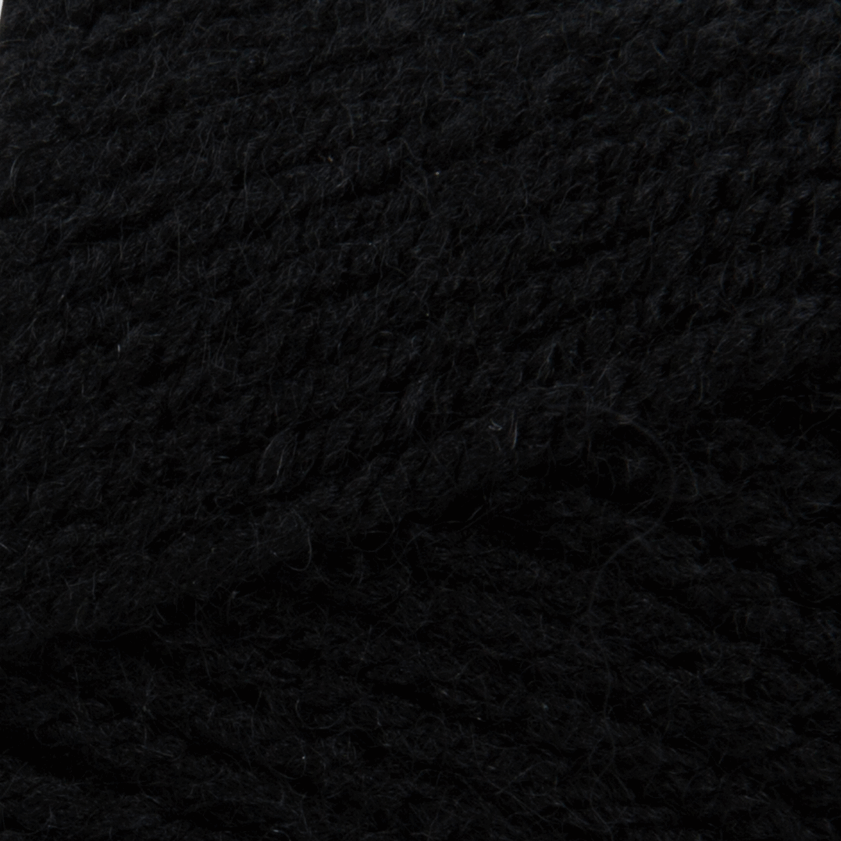 Picture of Fairytale: Fab: 4 Ply: 10 x 50g: Black