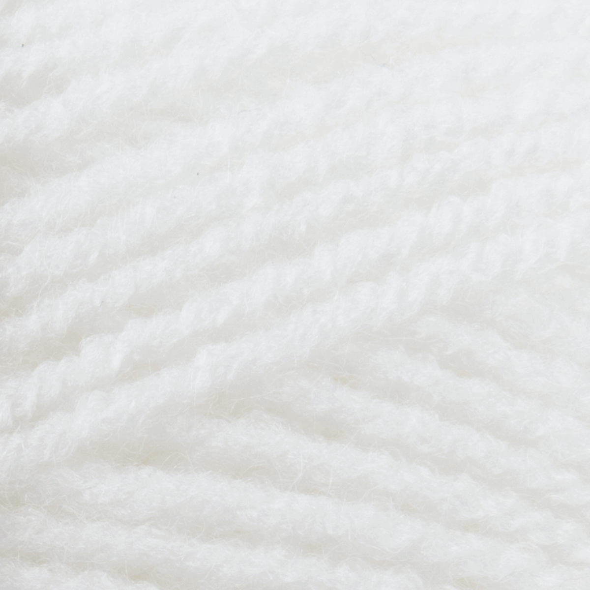 Picture of Fairytale: Fab: Double Knitting: 10 x 50g: White