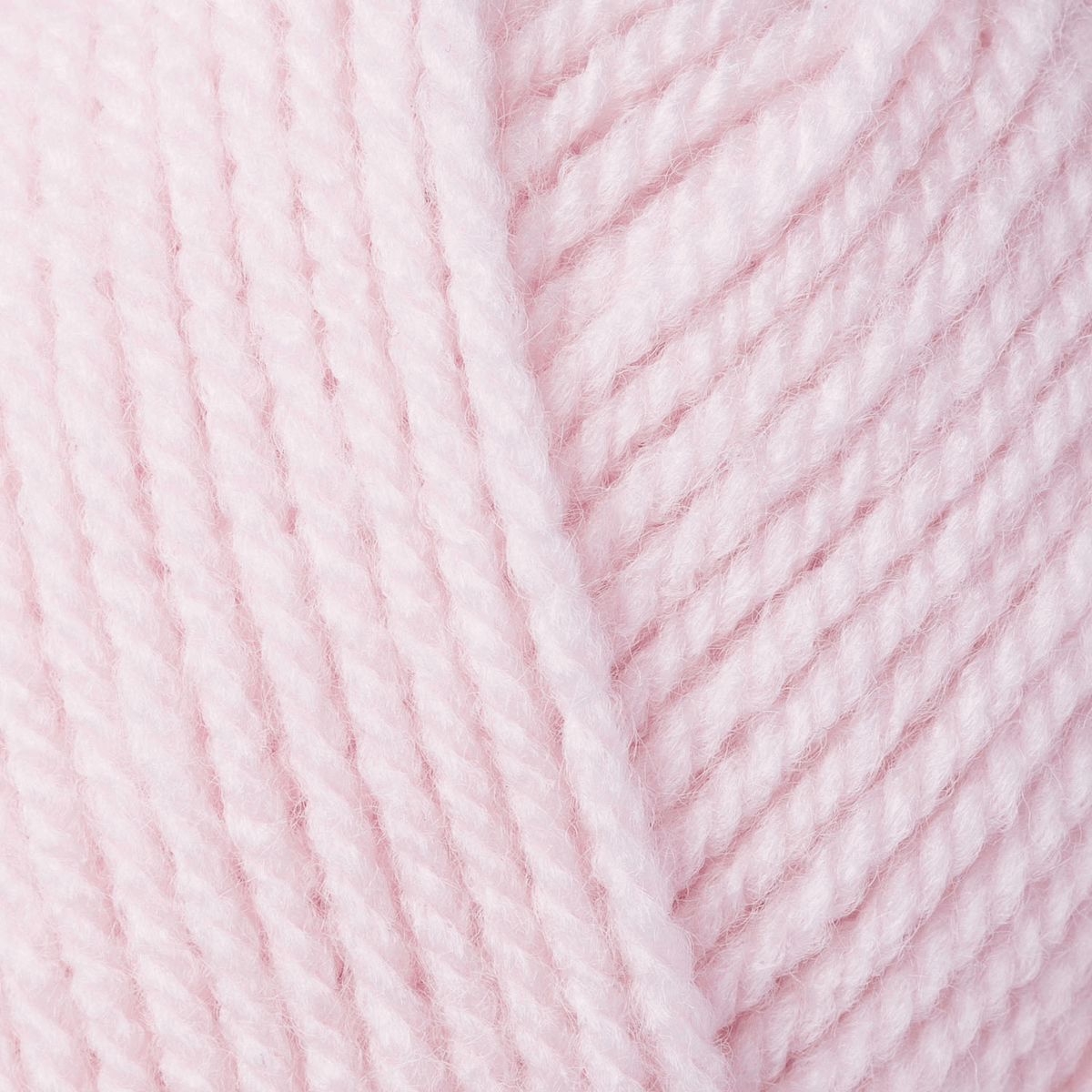 Picture of Fairytale: Fab: Double Knitting: 10 x 50g: Pale Pink