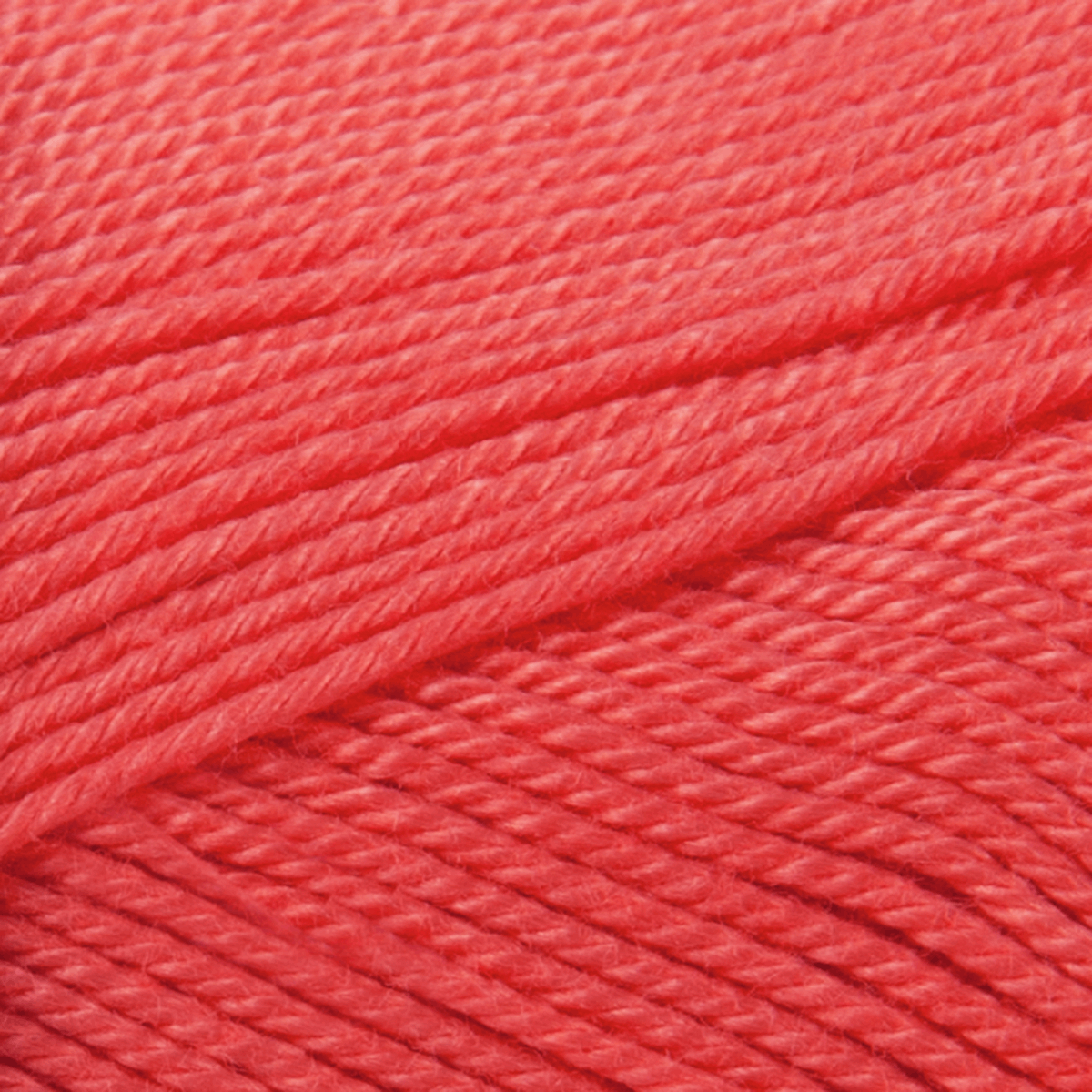 Picture of 100% Cotton: 4 Ply: 10 x 100g: Nectarine
