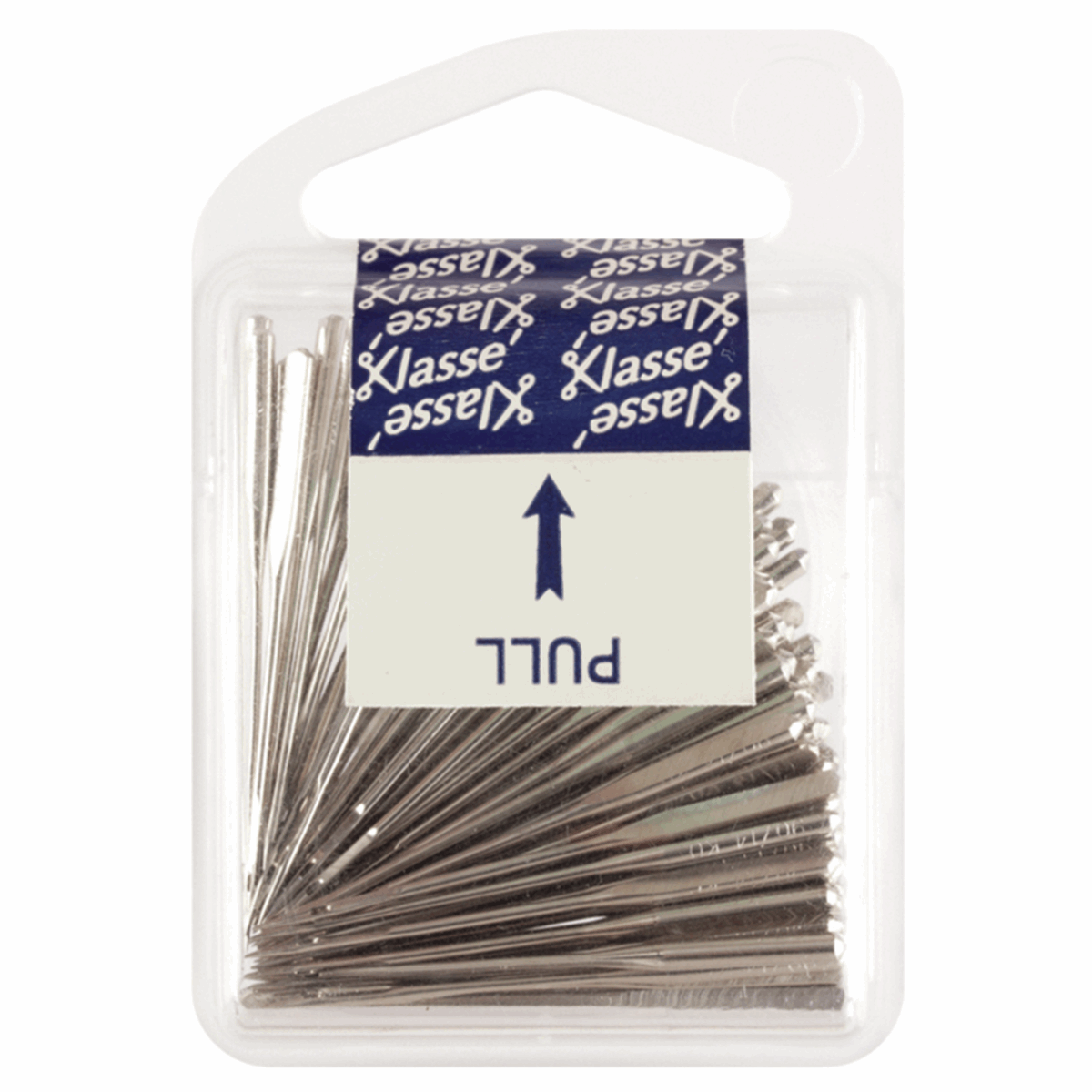 Picture of Sewing Machine Needles: No. 90 Embroidery: 100 Pieces