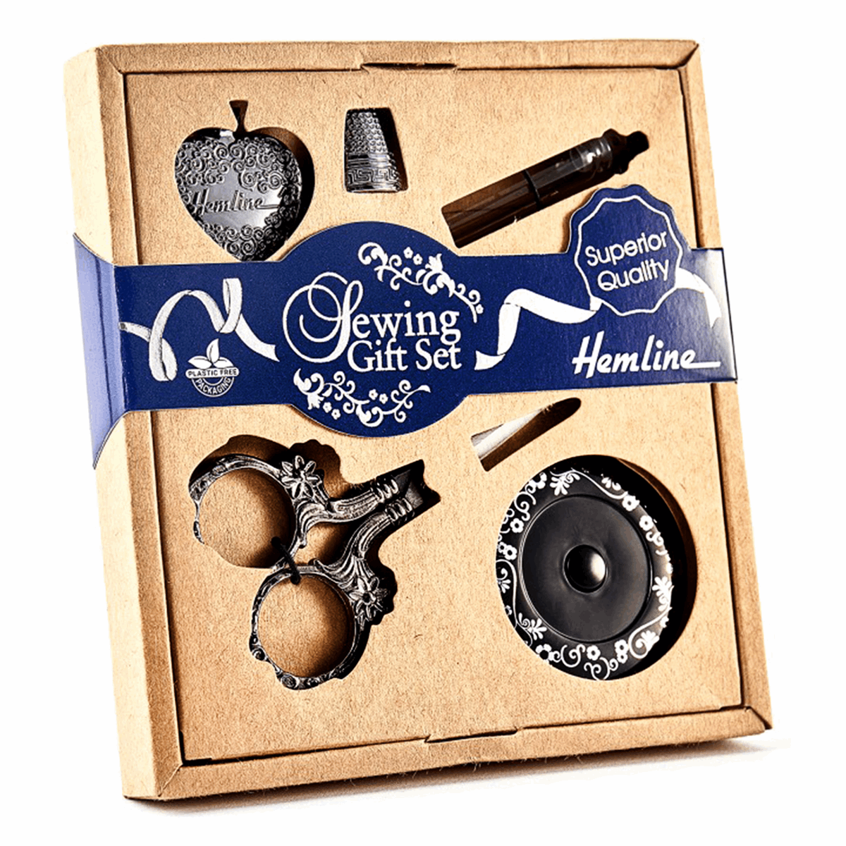 Picture of Sewing Gift Set