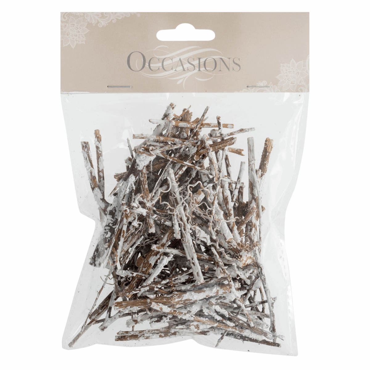 Picture of Frosted Twigs: 30g