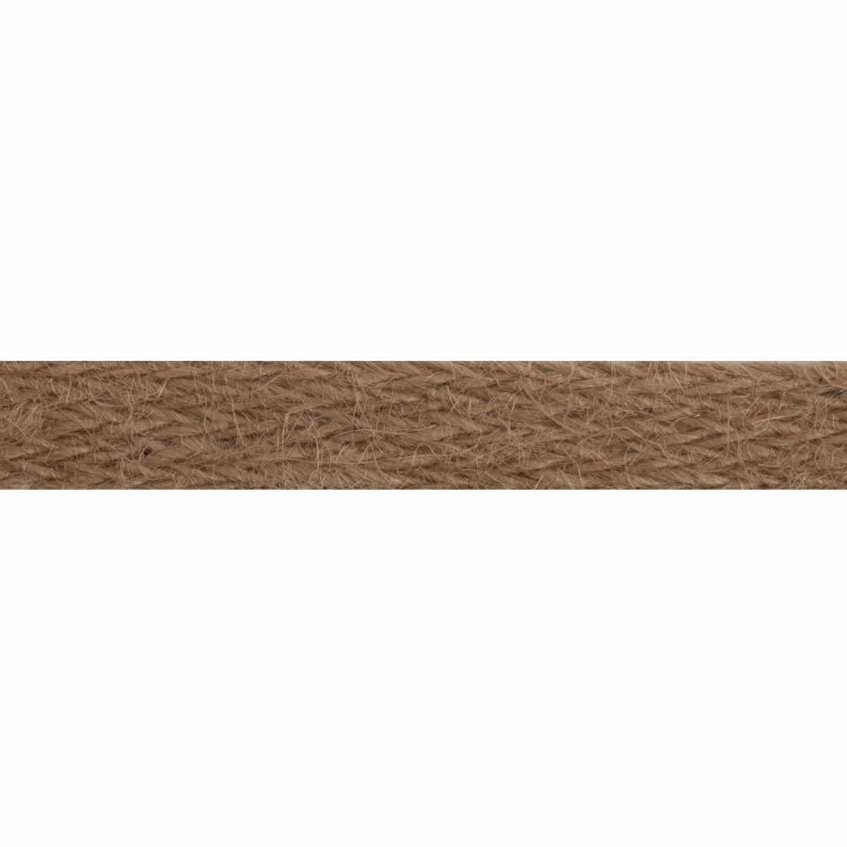 Picture of Natural: Jute: Natural: 2m x 15mm
