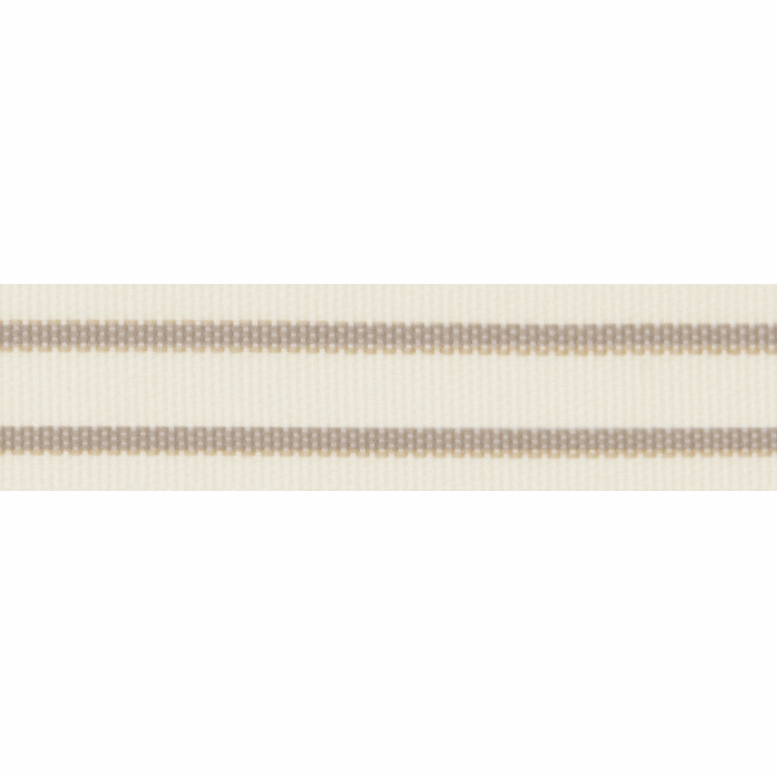 Picture of Tea Towel: 4m x 15mm: Oatmeal