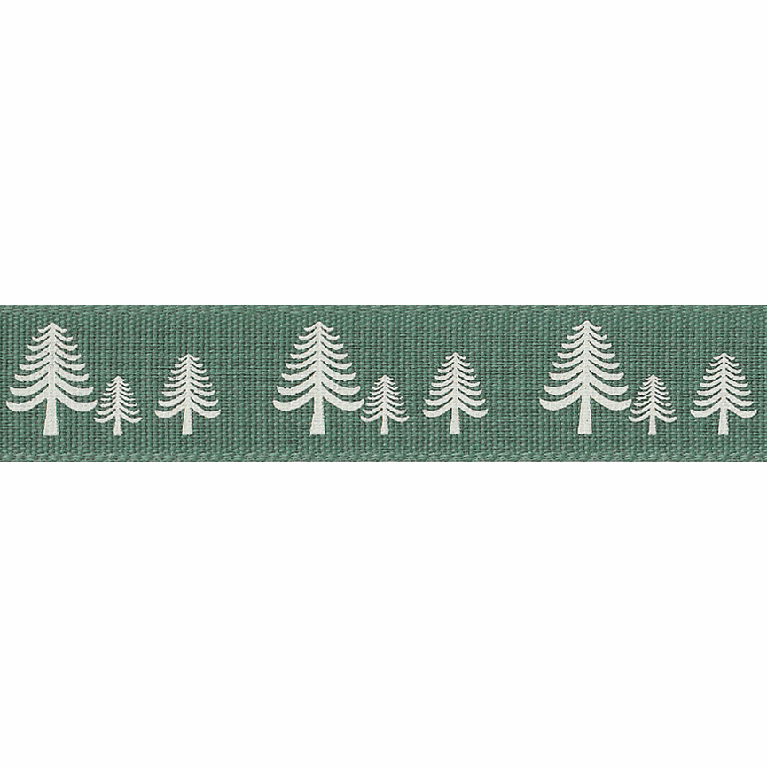 Picture of Festive Forest: 4m x 15mm: Sherwood