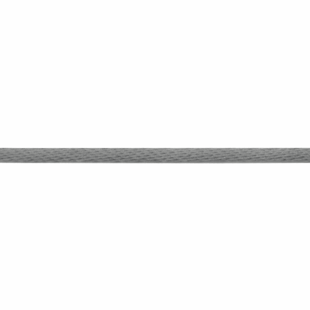 Picture of Twine: 5m x 2mm: Light Grey