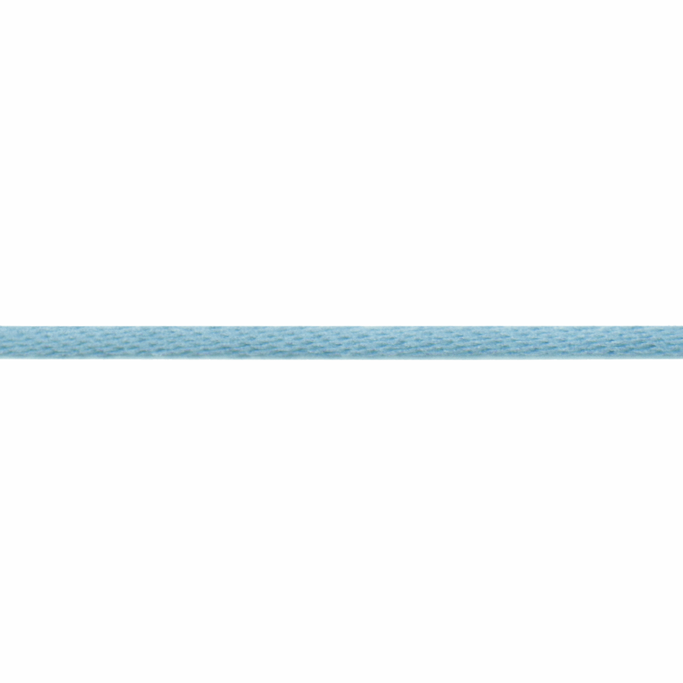 Picture of Twine: 5m x 2mm: Baby Blue