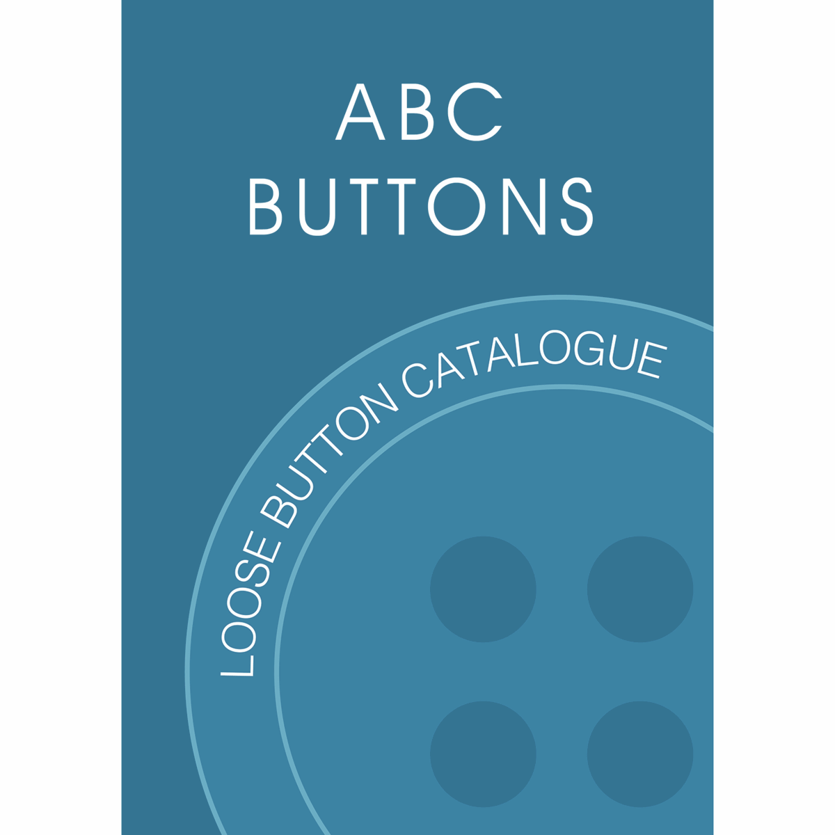 Picture of Loose Button Catalogue