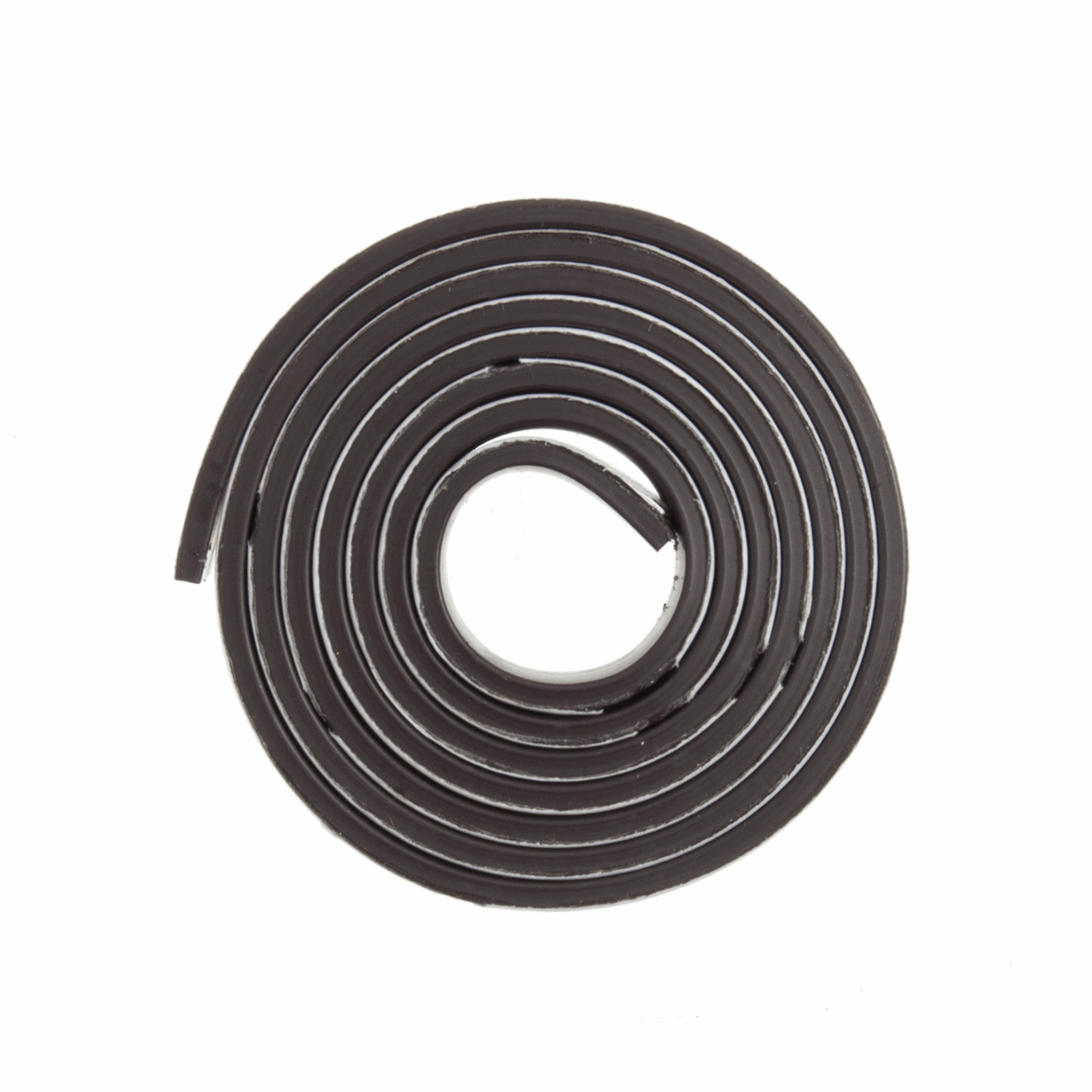 Picture of Magnet: Strip: Self-Adhesive: 750mm: 1 Piece