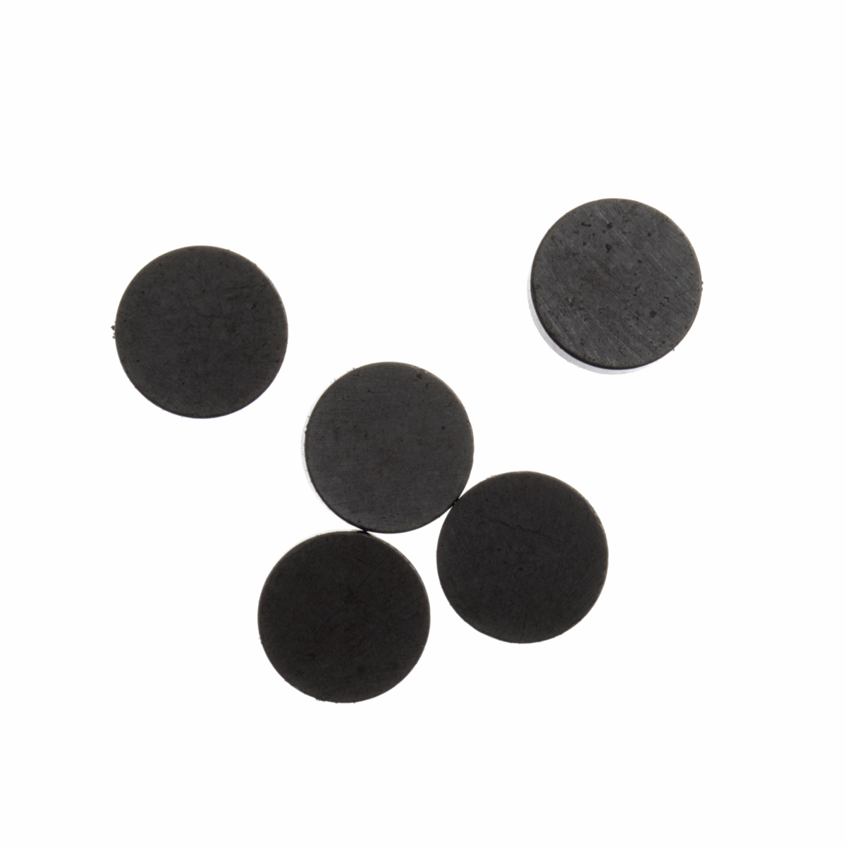 Picture of Magnet: Round: 15mm x 3mm