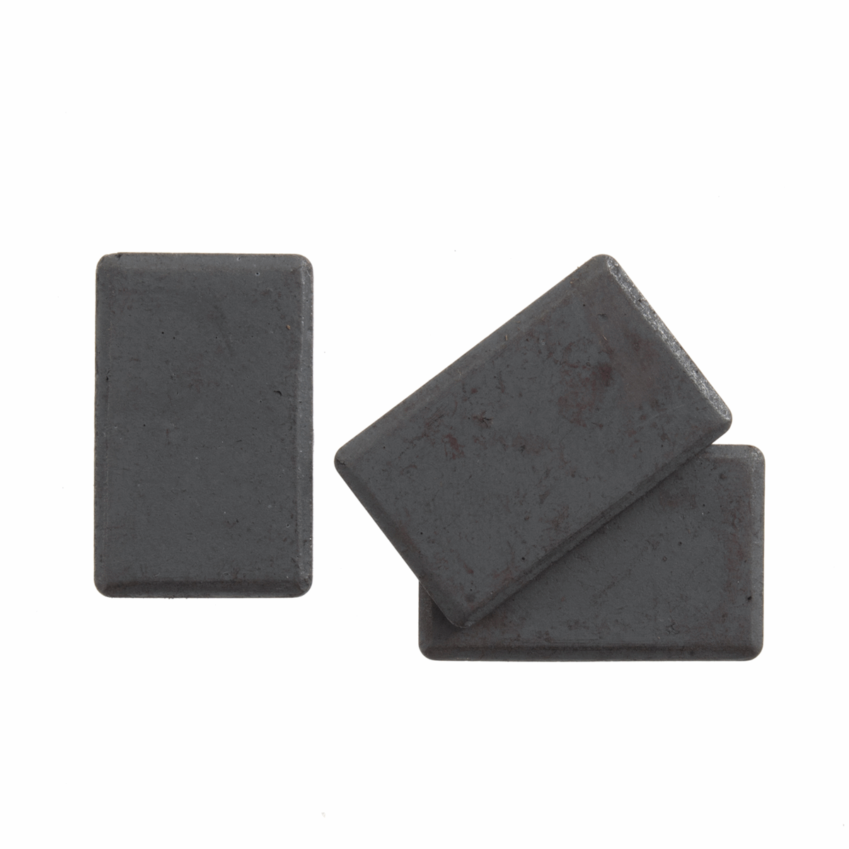Picture of Magnet: Rectangular: 30 x 20mm