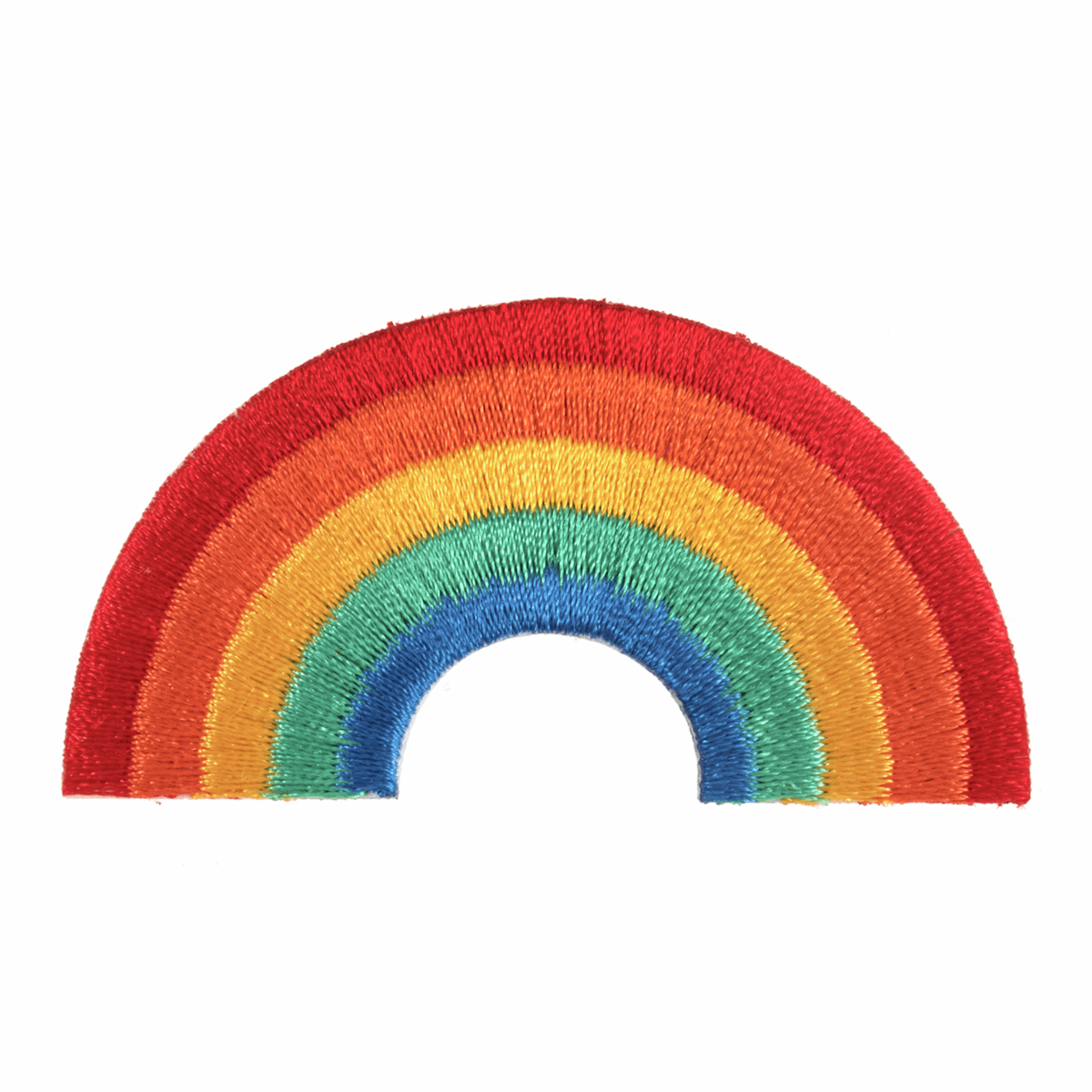 Picture of Motif A: Rainbow