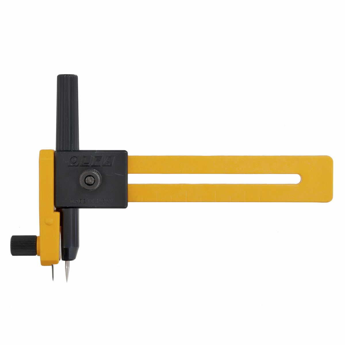 Picture of Compass Cutter: Up to 15cm/6in