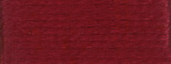 Picture of Special Embroidery Thread: 12 x 20m: Skeins