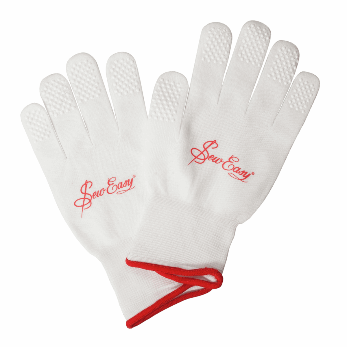 Picture of Gloves: Quilter's: Premium: Medium/Large