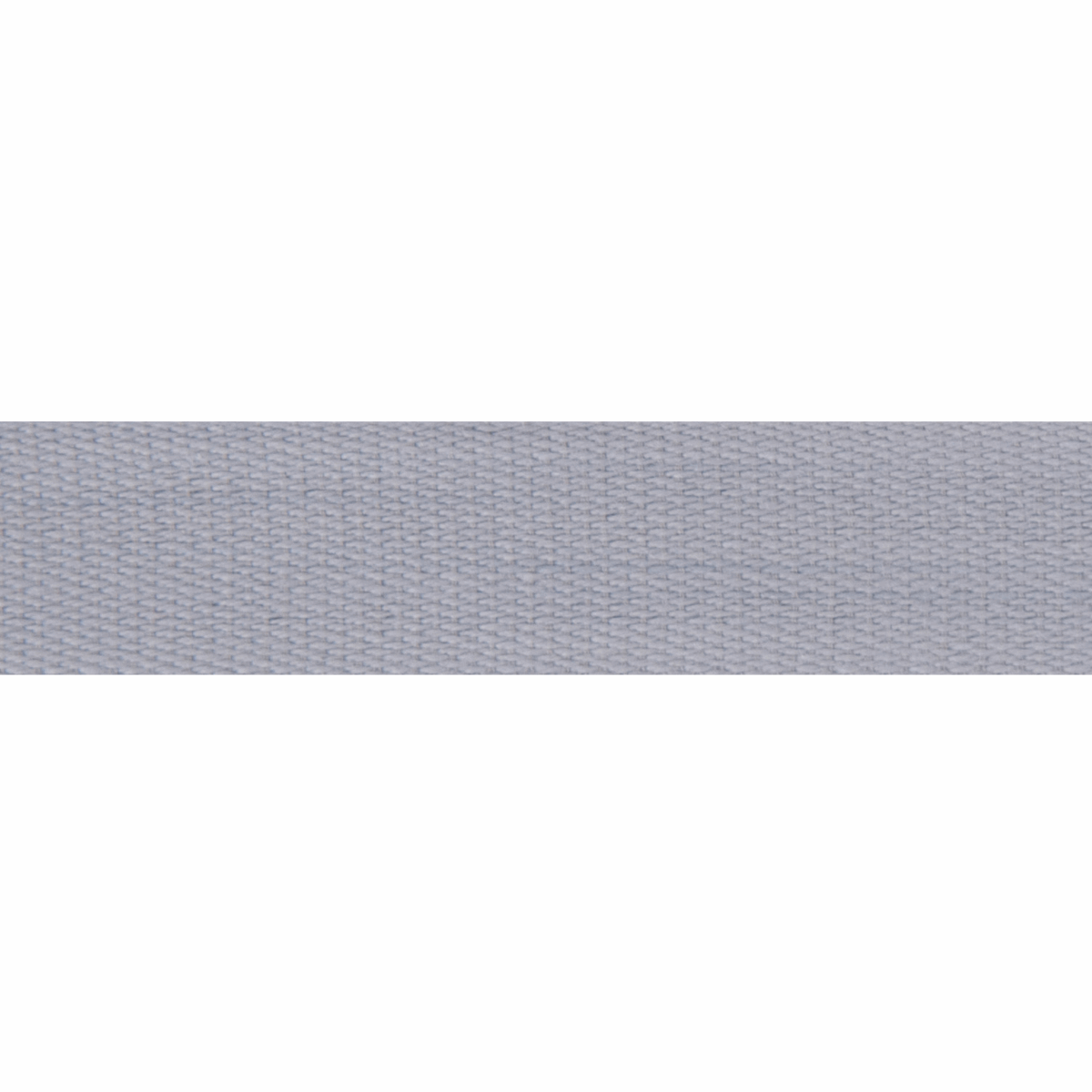 Picture of Cotton Tape: Premium Quality: Light Grey