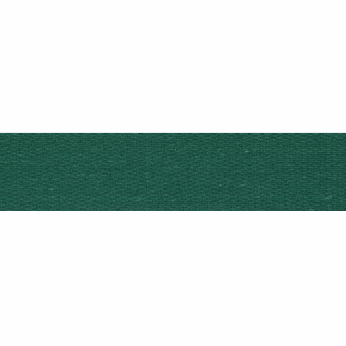 Picture of Cotton Tape: Premium Quality: 20m x 14mm:Holly Green